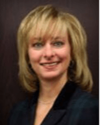 Top Rated Family Law Attorney in Woburn, MA : Barbra I. Black
