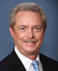 Daniel W. Johnson