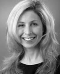 Adina R. Bergstrom
