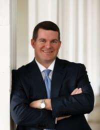 Top Rated Personal Injury Attorney in Columbia, SC : J. Eric Cavanaugh