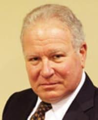 Top Rated Business Litigation Attorney in Portland, OR : Ivan M. Karmel