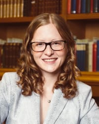 Top Rated Family Law Attorney in Denver, CO : Laura Kendrick