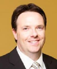 Benjamin J. Burnside