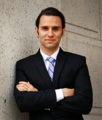 Brandon A. Bernstein