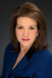 Top Rated White Collar Crimes Attorney in Philadelphia, PA : Hope C. Lefeber