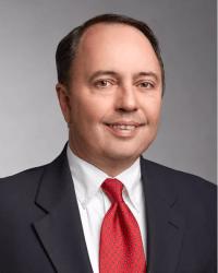 Kenneth J. Bartschi