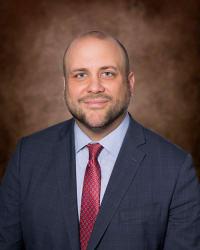 Top Rated General Litigation Attorney in Dallas, TX : Joseph E. Sampson