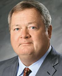 Norm Daniels