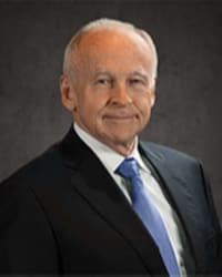 Top Rated Class Action & Mass Torts Attorney in Tampa, FL : John A. Yanchunis