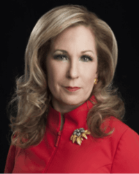 Top Rated Alternative Dispute Resolution Attorney in Pittsburgh, PA : Candice L. Komar