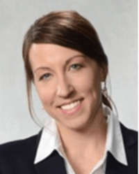 Top Rated Family Law Attorney in Milwaukee, WI : Kate A. Neugent