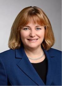 Karen L. Dowd