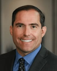 Top Rated Intellectual Property Litigation Attorney in Scottsdale, AZ : Kenneth Motolenich-Salas