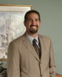 Top Rated Estate & Trust Litigation Attorney in Bloomfield Hills, MI : Shaheen I. Imami