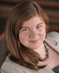 Jennifer L. Alesio