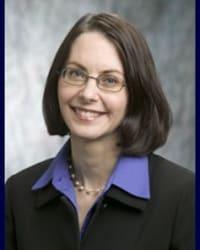 Susan V. Busby