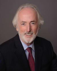Christopher J. Brill
