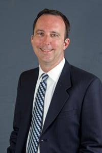 Kevin McGreevy