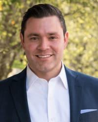 Top Rated Personal Injury Attorney in Jacksonville, FL : Stefano Portigliatti