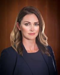 Heather N. Barnes