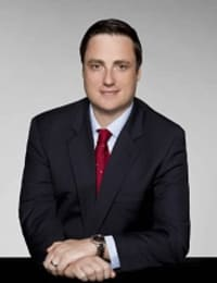 Top Rated Business Litigation Attorney in Miami, FL : Robert Jeffrey