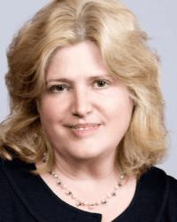 Top Rated Family Law Attorney in Reston, VA : Carole A. Rubin