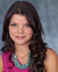 Top Rated Elder Law Attorney in Babylon, NY : Nicole J. Zuvich