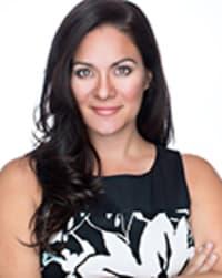 Heather Broxterman