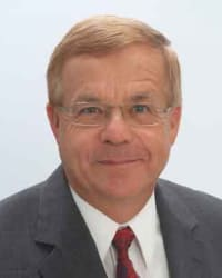 Top Rated Estate Planning & Probate Attorney in Carmel, IN : George G. Slater, II