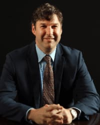 Top Rated Personal Injury Attorney in Spartanburg, SC : Wes A. Kissinger