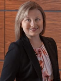 Top Rated Personal Injury Attorney in Naperville, IL : Sara L. Bendoff