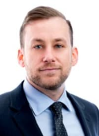 Top Rated Employment Litigation Attorney in New York, NY : Jesse S. Weinstein