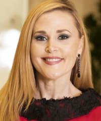 Top Rated General Litigation Attorney in Dallas, TX : Jenny L. Martinez
