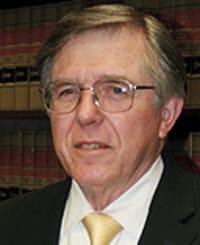 Gary C. Bachman