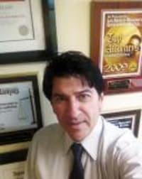 Mark D. Apelian