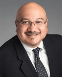 Top Rated Workers' Compensation Attorney in Orlando, FL : Alfred Hilado