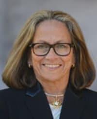 Maria P. Cognetti