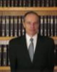 Robert C. Cheasty