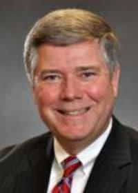 Gerard P. Brady
