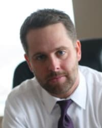 Top Rated Personal Injury Attorney in Indianapolis, IN : David R. Thompson