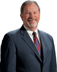 Top Rated Personal Injury Attorney in Columbia, SC : Kenneth M. Suggs