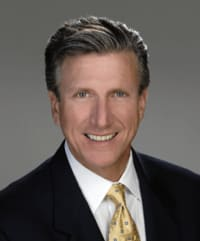 Top Rated Employment Litigation Attorney in Tampa, FL : Ronald W. Fraley