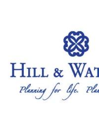 Top Rated Estate Planning & Probate Attorney in Alpharetta, GA : John Cleveland Hill