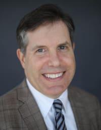 Peter J. Biging