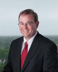 Michael E. Duffy
