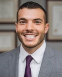 Top Rated Family Law Attorney in Austin, TX : Kody C. Silva