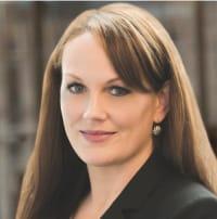 Jennifer L. Ashley