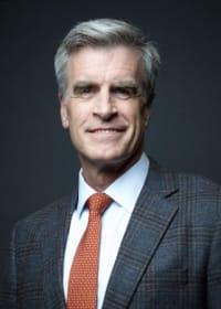 Top Rated Employment & Labor Attorney in Minneapolis, MN : Bill Egan
