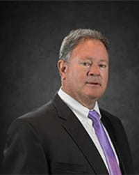 Top Rated Appellate Attorney in Tampa, FL : Joseph R. Bryant