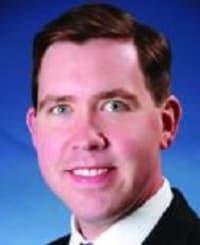 Top Rated Personal Injury Attorney in Pennsauken, NJ : Michael J. Dennin